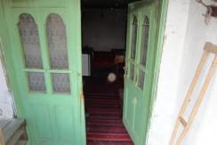 House near Veliko Tarnovo0003