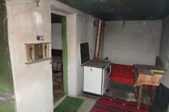 House near Veliko Tarnovo0004