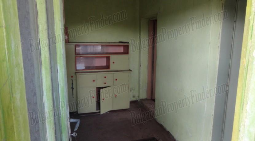 House near Veliko Tarnovo0013