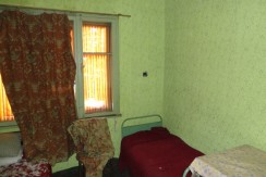 House near Veliko Tarnovo0014