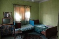 House near Veliko Tarnovo0017
