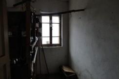 House near Veliko Tarnovo0020