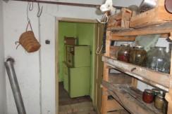 House near Veliko Tarnovo0021
