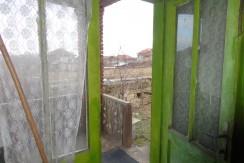 House near Veliko Tarnovo0022