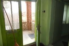 House near Veliko Tarnovo0023