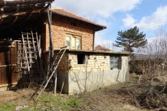 House near Veliko Tarnovo0025