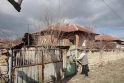 House near Veliko Tarnovo0027