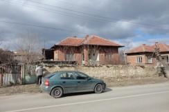 House near Veliko Tarnovo0029