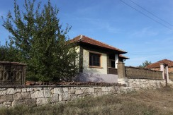sale Bulgarian property Krivina0002