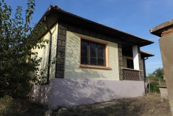 sale Bulgarian property Krivina0003