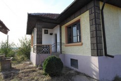 sale Bulgarian property Krivina0005