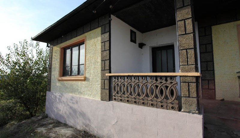 sale Bulgarian property Krivina0009