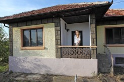 House for sale on two rivers – Danube River and Yantra River UKRUS9087