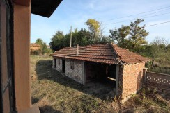 sale Bulgarian property Krivina0020