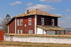 Bulgaria Cheap House0001