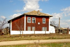 Bulgaria Cheap House0002