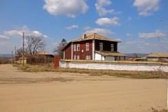 Bulgaria Cheap House0007