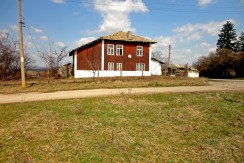 Bulgaria Cheap House0008
