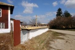 Bulgaria Cheap House0009