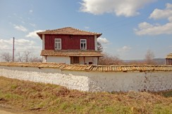 Bulgaria Cheap House0010