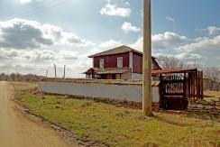 Bulgaria Cheap House0011