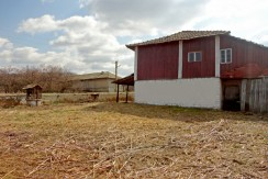 Bulgaria Cheap House0012
