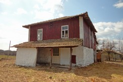 Bulgaria Cheap House0014