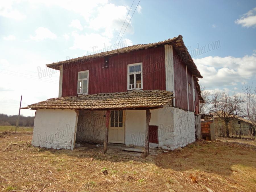 timeless house for sale near popovo bpfvg150321 property