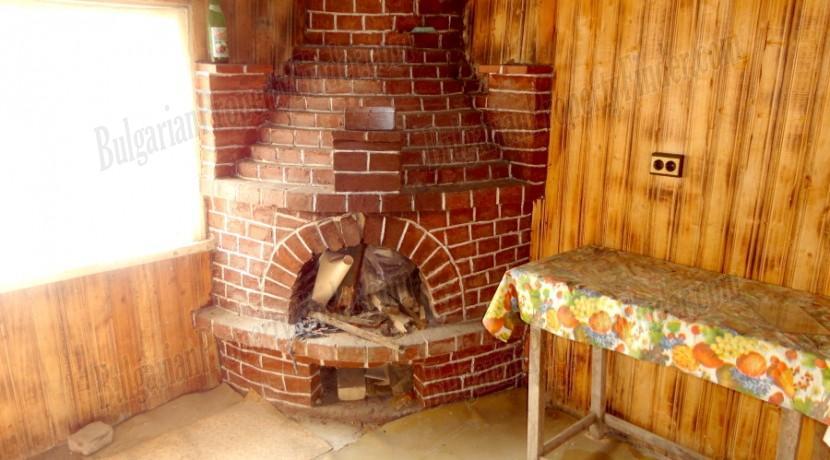 Bulgaria Cheap House0016