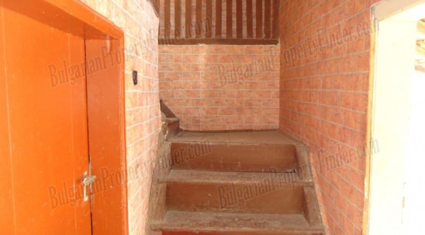 Bulgaria Cheap House0017