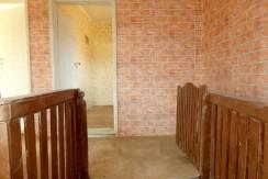 Bulgaria Cheap House0018