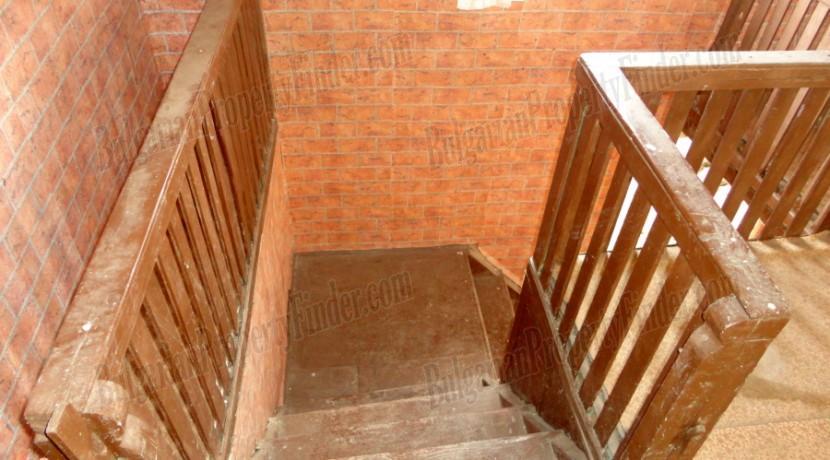 Bulgaria Cheap House0020