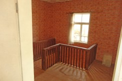 Bulgaria Cheap House0022