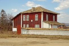 Bulgaria Cheap House0026