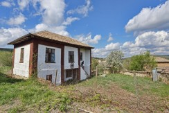 Bulgaria house for sale 1002