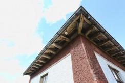 Bulgaria house for sale 1003