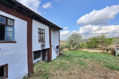 Bulgaria house for sale 1004