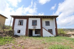 Bulgaria house for sale 1007