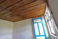 Bulgaria house for sale 1012