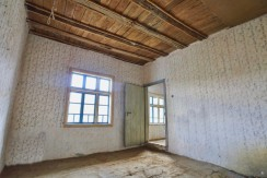 Bulgaria house for sale 1016