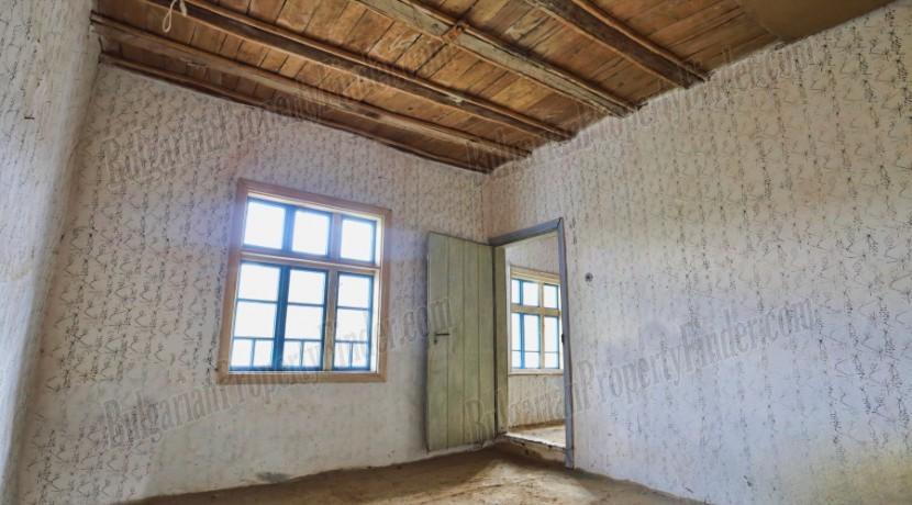 Bulgaria house for sale 1016