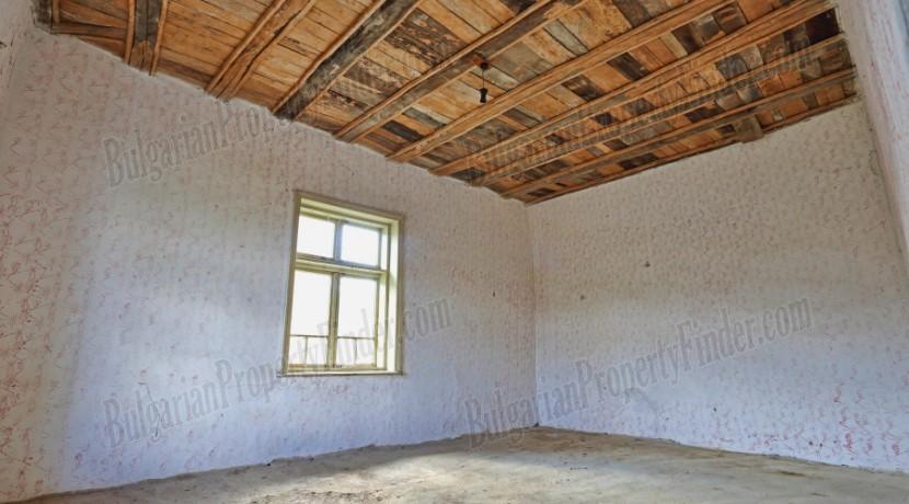 Bulgaria house for sale 1017