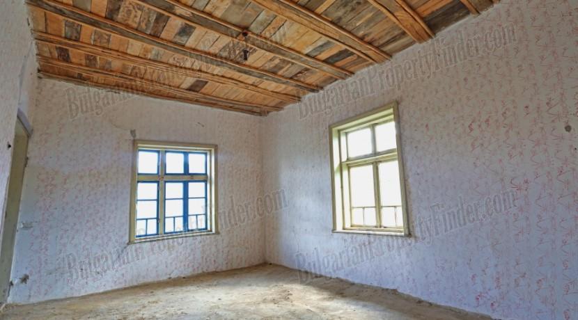 Bulgaria house for sale 1018