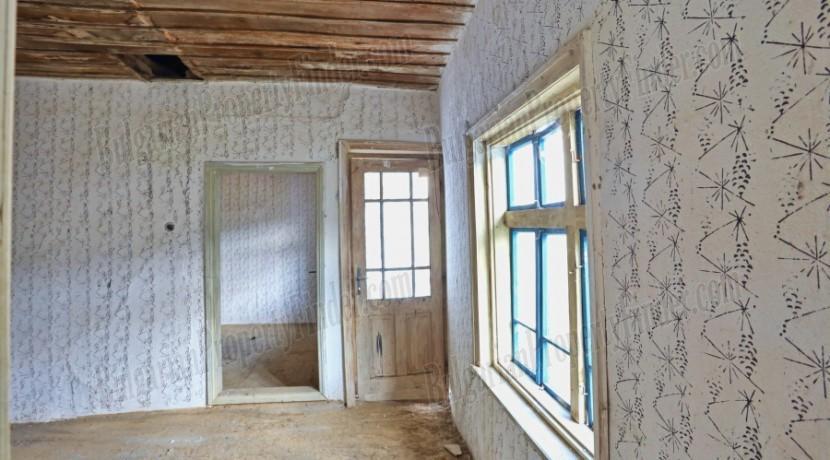 Bulgaria house for sale 1019