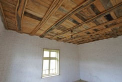Bulgaria house for sale 1020