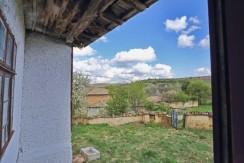 Bulgaria house for sale 1022