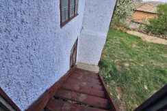 Bulgaria house for sale 1023