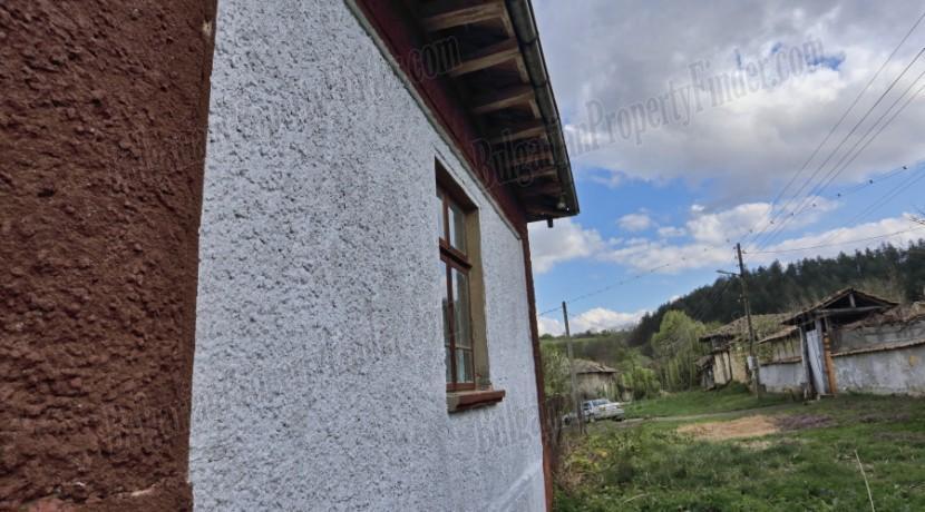 Bulgaria house for sale 1031