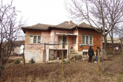 Cheap House in Bulgaria0003
