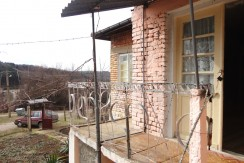 Cheap House in Bulgaria0006